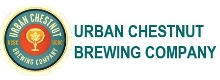 Urban Chestnut Brewing Company Inc