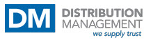 Distribution Management Inc & Subsidiary