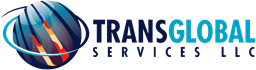 Transglobal Services LLC