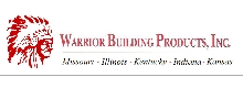 Warrior Building Products Inc