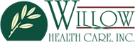 Willow Health Care