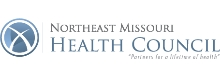 Northeast Missouri Health Council